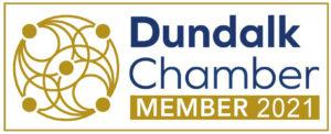 Member of the Dundalk Chamber