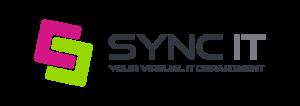 www.syncit.ie Logo